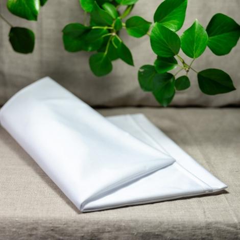 Protège-oreiller bio imperméable
