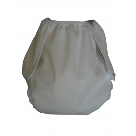 Culotte Imperméable Classique pour couches lavables, fabrication Française par Petites Ailes