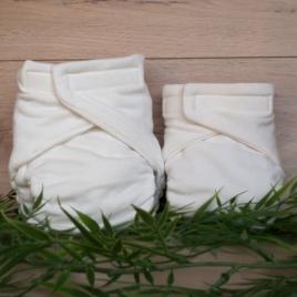 Couche Lavable Bambou